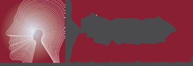 Hellenic NLP Academy Logo